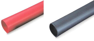 CPA-100 Adhesive Heat Shrink 3:1 Shrink Ratio, sold in 4' tubes only CLEARANCE