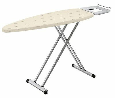 Rowenta IB5100D1 Ironing Board, Cream (1110030484) (Irons & Steamers) CXX