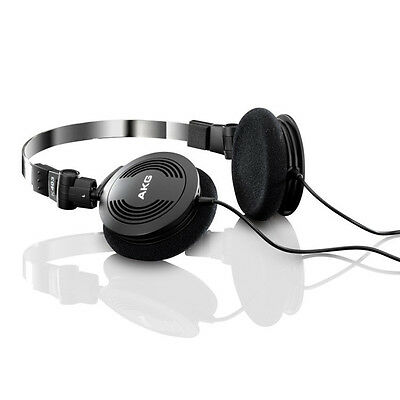 NEW AKG HiFi K403 High Definition Stereo Headphones for iPhone, iPad, Tablet, PC
