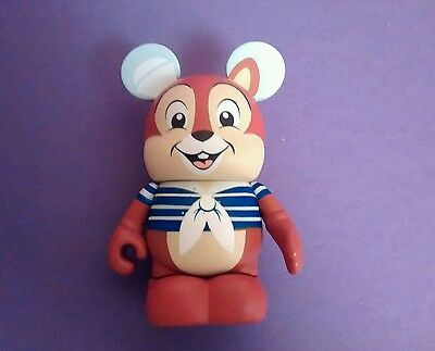 Disney Cruise Line Chip - Vinylmation 3 inchs