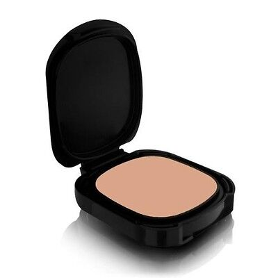 Shiseido Advanced Hydro-Liquid Compact Refill O40 Natural Fair Ochre 12ml