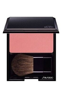 Shiseido Luminizing Satin Face Blush RD401 Orchid 7 g
