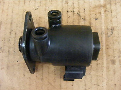 Johnson Evinrude 135-150-175 HP Fuel Injector 5001394 5000838