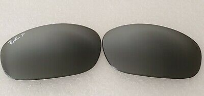 12d81e15196 https   picclick.com Polarized-RayBan-4147-Replacement-Lenses ...