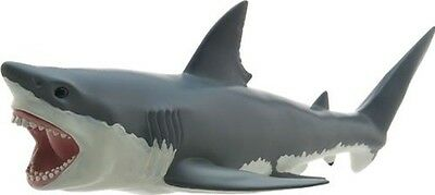 Great White Shark Vinyl Model Favorite Vinyl Figure FM-305 New