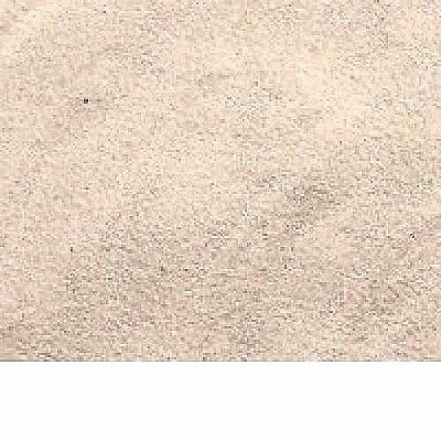 PUMICE PURE NATURAL FINE GRANULAR POWDER  with MANY USES - CHOOSE 1 oz to 10 lbs
