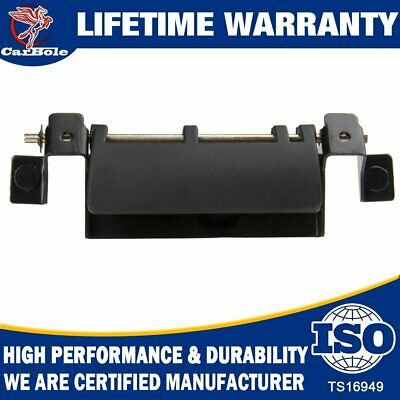 CarBole Metal Liftgate Tailgate Rear Back Latch Door Handle for SIENNA & SEQUOIA
