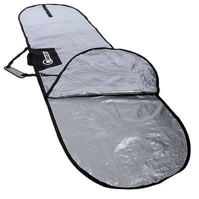 NEW - Seak Soft Stand Up Paddle Board Bag