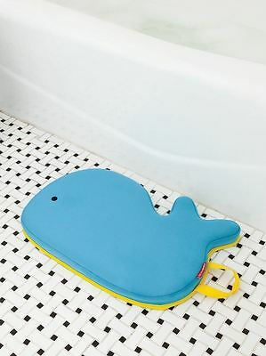 Skip Hop Moby Bathroom Bath Kneeler Mat