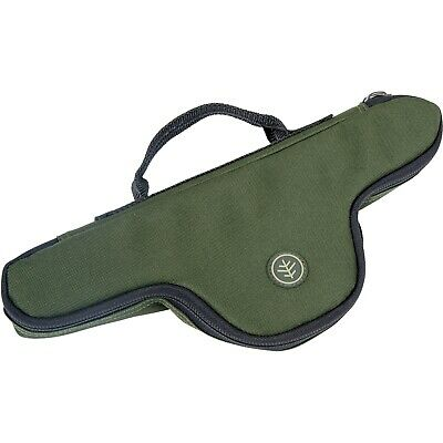 NEW! Wychwood System Select Scales Pouch - Fits Wychwood T-Bar Scale Range