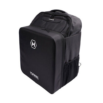 YUNEEC Typhoon H Rucksack small