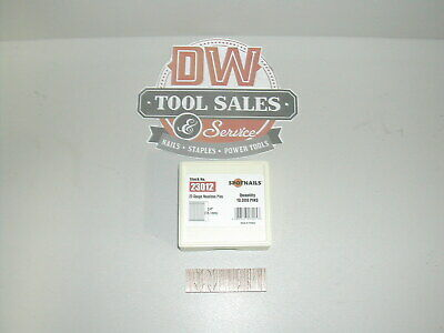 23 Gauge Headless Pins 3/4″ (100,000) Micro Pins