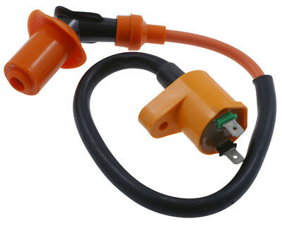 Ignition coil 2EXTREME RACING 2-Pin KINROAD XT50QT-2