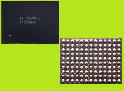 U2402 343S0694  Touch Screen Controller IC Chip for iPhone 6 6+ 6plus