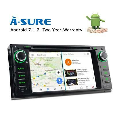 Android 5.1 DVD GPS Jeep Grand Cherokee Wrangler Compass Patriot Commander Liber