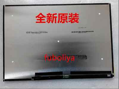 LCD Screen Replacement for Microsoft Surface Pro 3 Win8.1 LTL120QL01-001 F09U