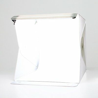 Orangemonkie Foldio2 15-Inch Folding Portable Lightbox Studio for Smartphone