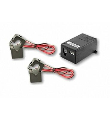 TED Pro Home 200amp MTU/CT Set (MTU/CT ADD-ON 200A) Current Transformers