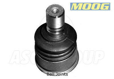 MOOG Ball Joint - Front Axle Left or Right, OE Quality, MD-BJ-4869