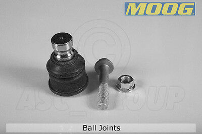 MOOG Ball Joint - Front Axle, Left or Right, Lower, OE Quality, RE-BJ-7905