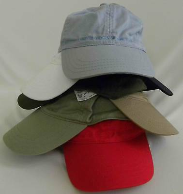 New United Colors Of Benetton Hat Baseball Cap Kids
