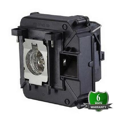 New Powerlite Home Cinema 3020 Epson Projector Lamp Replacement.