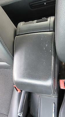 2005 Vauxhall Vectra Genuine O.e Leather Armrest  Breaking