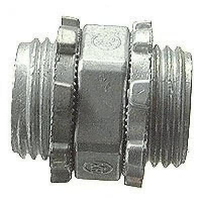 3/4In Box Spacer