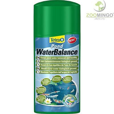 Tetra Pond WaterBalance 500 ml • EUR 19,80
