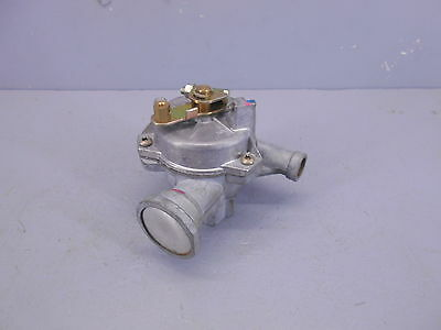 FORD Escort Sierra Fiesta Warm up regulator Choke original New part