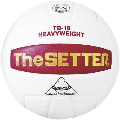 Authorized Retailer of Tachikara Setter Training Volleyball Ball