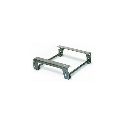 Base Asiento Sparco Ford Sierra Cosworth 4X4 Ambos Lados _03/93