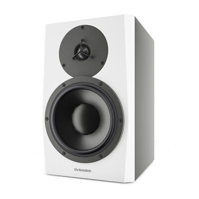 Dynaudio Acoustics LYD 8 Nearfield Studio Monitor Speaker