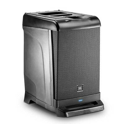 JBL EONONE Portable Powered PA Speaker System