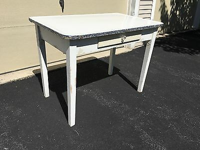 1900 1950 Tables Furniture Antiques 4 754 Items