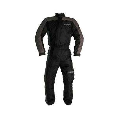 RST 1801 Motorcycle Motor Bike Commuter Weather Waterproof One Piece Suit