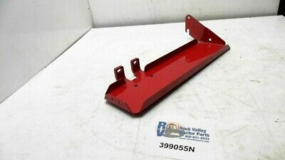 New Right hand Battery Tray for International 399055R1  New