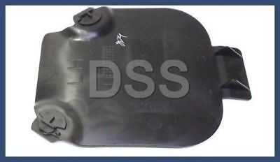 Warranty New Genuine BMW E90 E91 Front Driver LEFT Fender Liner Vent Cover