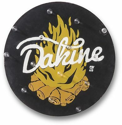Dakine Circle Mat Stomp Pad (Campfire) Mens Unisex  New