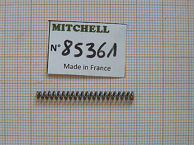 RESSORT PICK UP MITCHELL 496X et autres MOULINETS BAIL SPRING REEL PART 85361
