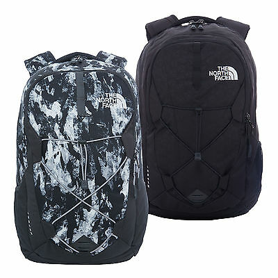 The North Face Jester Rucksack RRP £60