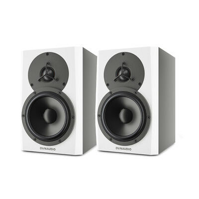Dynaudio Acoustics LYD 5 Nearfield Studio Monitor Speakers