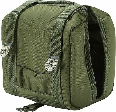 Wychwood System Select Reel Pouch - (H2419)