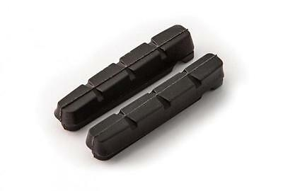 Clarks CP200 Road Cycle Cycling Bike Brake Pads Insert - Clearance