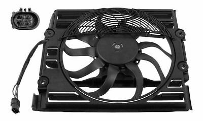 FEBI 36608 Electric Motor, radiator fan