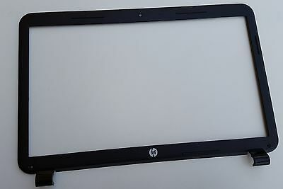 Hp 15 15-D Series Cornice Del Display Cover Contorno Chassis Monitor 747113-001
