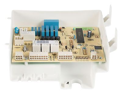 Whirlpool Control board Original Part Number 481221778217