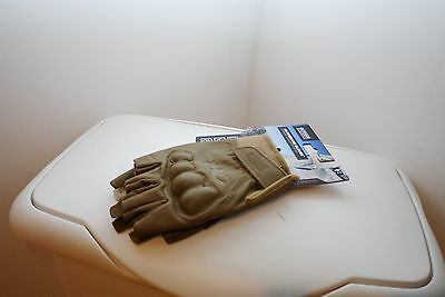 Brand new - Outdoor Research climbing glove men's size med