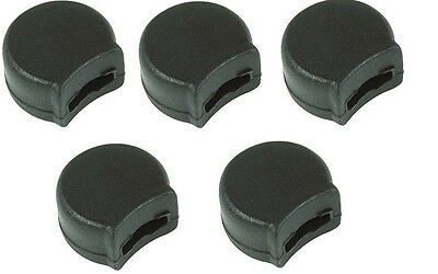 Thumbeeze Bb Clarinet Thumb Rest Guard - Multi Pack (1,5 or 10) by Elite