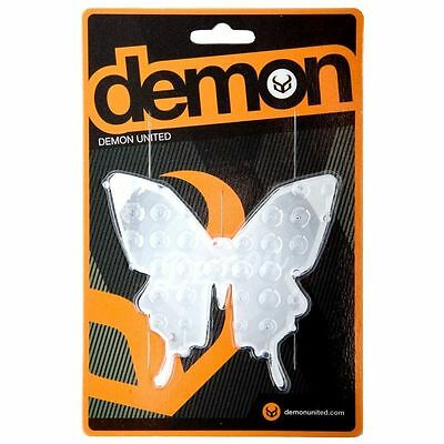 Demon Butterfly Snowboard Stomp Pad